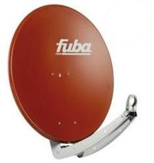Produktfoto Fuba DAA 650
