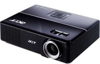 Produktfoto Acer P1201