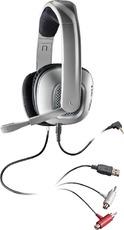 Produktfoto Plantronics Gamecom X40