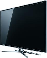 Produktfoto Samsung UE32D6770