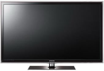 Produktfoto Samsung UE37D6120