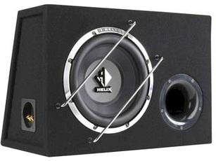 Produktfoto Helix P 10E Precision