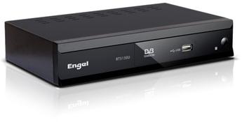 Produktfoto Engel RT5130U