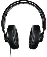 Produktfoto Philips SHP8000