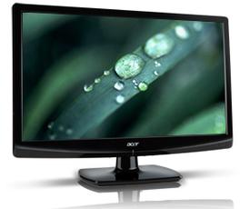 Produktfoto Acer AT1926LED