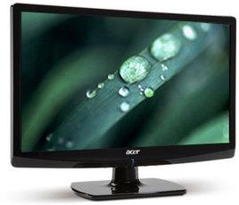 Produktfoto Acer AT2026LED