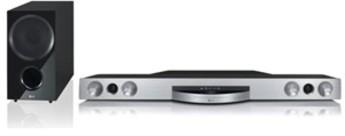 Produktfoto LG HLX56S