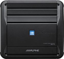 Produktfoto Alpine MRX-T15
