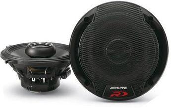 Produktfoto Alpine SPR-50