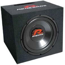 Produktfoto Renegade RXV 1200