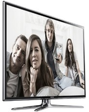 Produktfoto Samsung UE37D6540