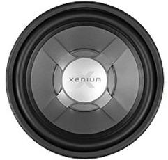 Produktfoto ESX XE124