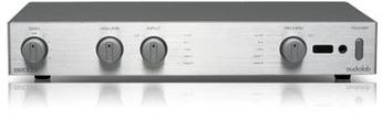 Produktfoto Audiolab 8200Q