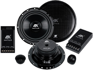 Produktfoto ESX XE6.2C
