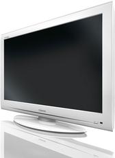 Produktfoto Toshiba 32AV834