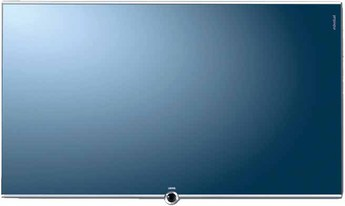 Produktfoto Loewe Individual 55 Compose 3D