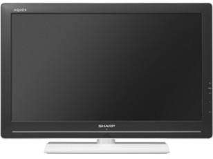 Produktfoto Sharp LC-26LE430E
