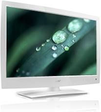 Produktfoto Acer AT2358MLW