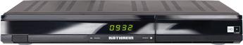 Produktfoto Kathrein UFS 932 HD+
