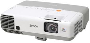 Produktfoto Epson EB-925