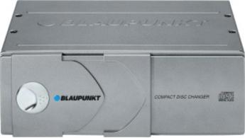 Produktfoto Blaupunkt CDC-A 03