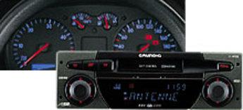 Produktfoto Grundig EC 4700 CC