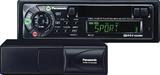 Produktfoto Panasonic CQ-CDP1560