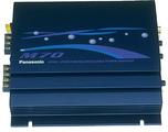 Produktfoto Panasonic CYM 7052