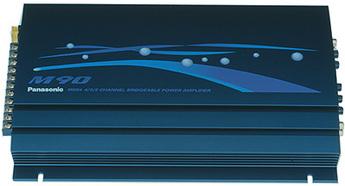 Produktfoto Panasonic CY-M 9054EN