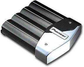 Produktfoto Pioneer PRS-X 220