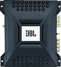 Produktfoto JBL P80.2