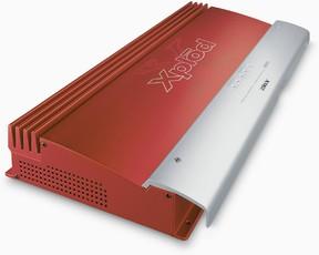 Produktfoto Sony XM 7557