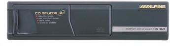 Produktfoto Alpine CHM-S 620