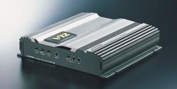 Produktfoto Alpine MRV-T 503