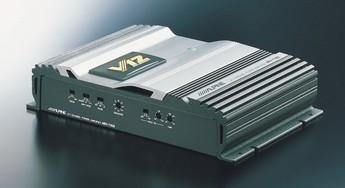 Produktfoto Alpine MRV-T 303