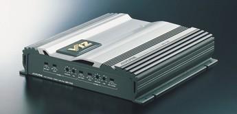 Produktfoto Alpine MRV-F 303