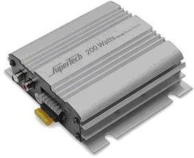 Produktfoto Supertech STA 200