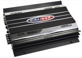 Produktfoto Caliber CA 500 Competition