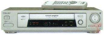 Produktfoto Sony SLV-SE 800