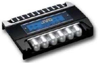 Produktfoto JVC KS-AX6300