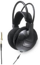 Produktfoto Sony MDR-CD780