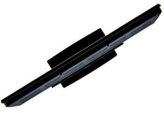 Produktfoto Sharp LC-32SH330E