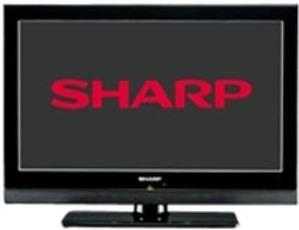 Produktfoto Sharp LC-26SH330E