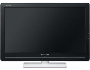 Produktfoto Sharp LC-22LE430E
