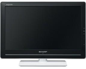 Produktfoto Sharp LC-19LE430E