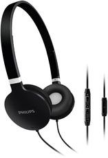 Produktfoto Philips SHM7000