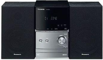 Produktfoto Panasonic SC-PM200