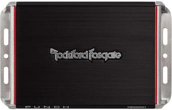 Produktfoto Rockford Fosgate PBR300X1