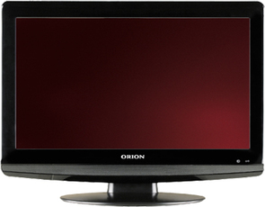 Produktfoto Orion TV22PL171D