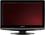 Orion TV22PL171D